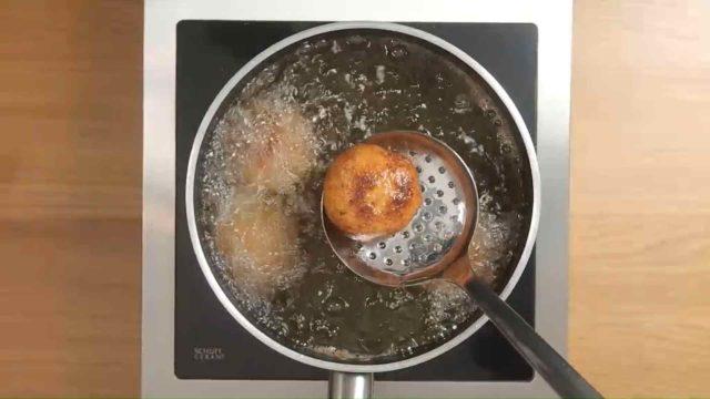 polpette-fritte-6