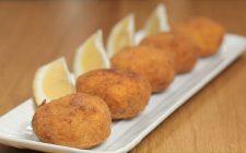 polpette-fritte-still