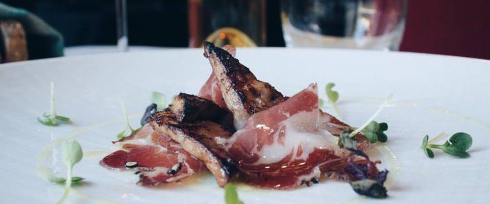 Dove mangiare (e bere) a Cagliari: indirizzi nuovi e collaudati nel capoluogo sardo