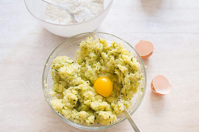 sbriciolata-di-patate-1