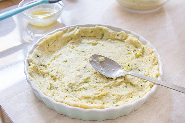 sbriciolata-di-patate-2