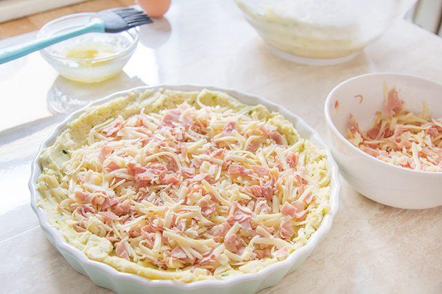 sbriciolata-di-patate-3