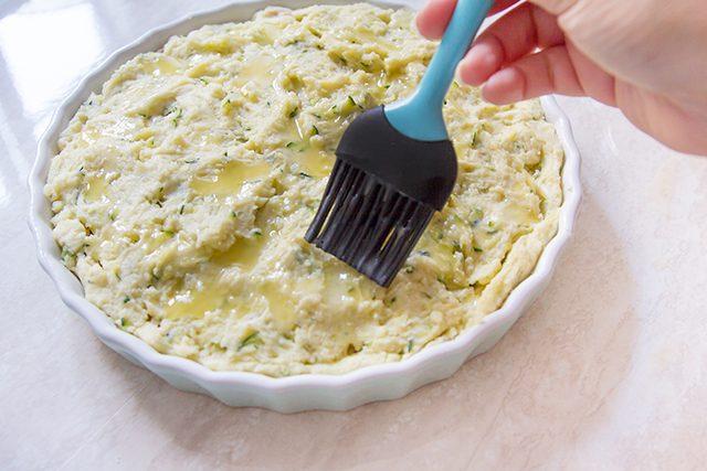 sbriciolata-di-patate-4