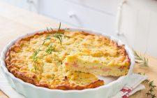 sbriciolata-di-patate-5