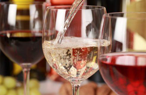 I Migliori Vini Italiani: 600 e più etichette a Roma dal 16 al 19 febbraio