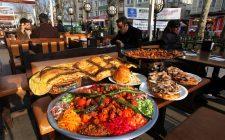 Turchia: 21 street food da provare subito
