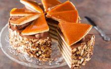 Pasticceria austriaca: 24 dolci da provare