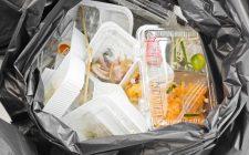 7 regole contro lo spreco alimentare