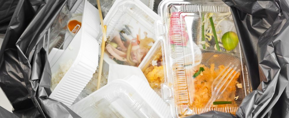 7 regole contro lo spreco alimentare secondo Slow Food