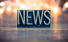 Food News: cuochi in movimento