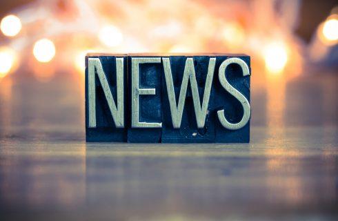 Food News: qualche novità dal mondo della ristorazione