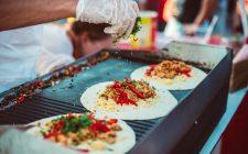 Messico e street food: 20 cibi da provare