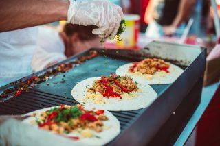 20 street food messicani da assaggiare almeno una volta nella vita
