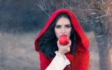 Quando la frutta fa male (?)