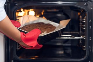 How to: quando usare il forno ventilato e quando quello statico