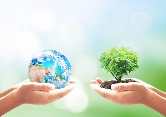 risorse pianeta