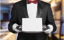 9 errori dei ristoratori per Andrea Scanzi