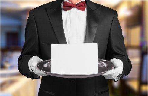 La nostra risposta ai 9 errori dei ristoratori per Andrea Scanzi