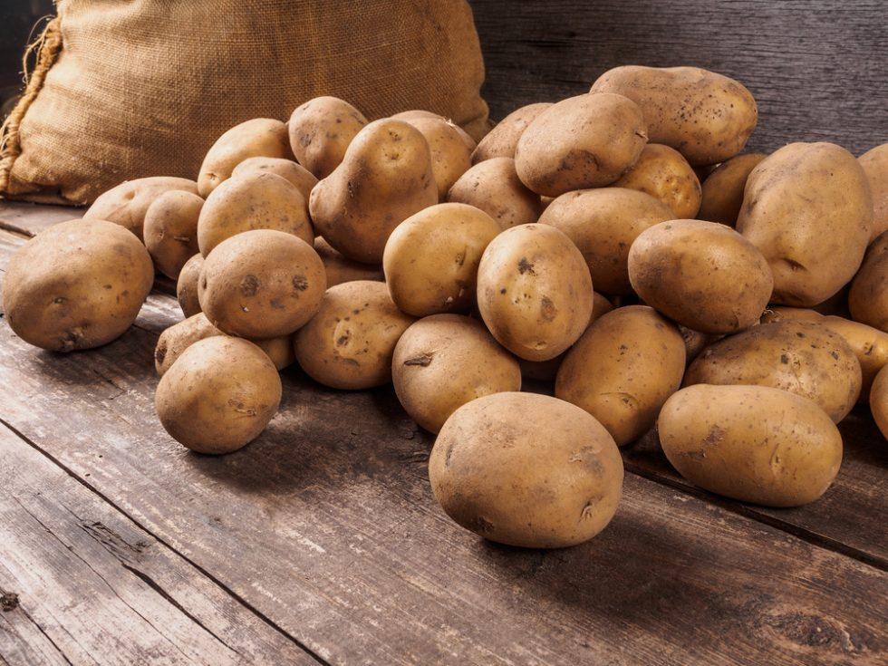 13 snack ideali per saziare la fame notturna - Foto 12