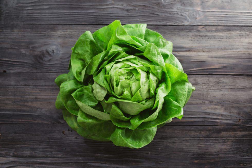 13 snack ideali per saziare la fame notturna - Foto 13