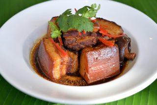 Il fascino del pork belly: Francesca Barreca e i trucchi per cucinarlo