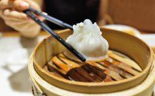 Epic fail: cosa non fare al ristorante cinese