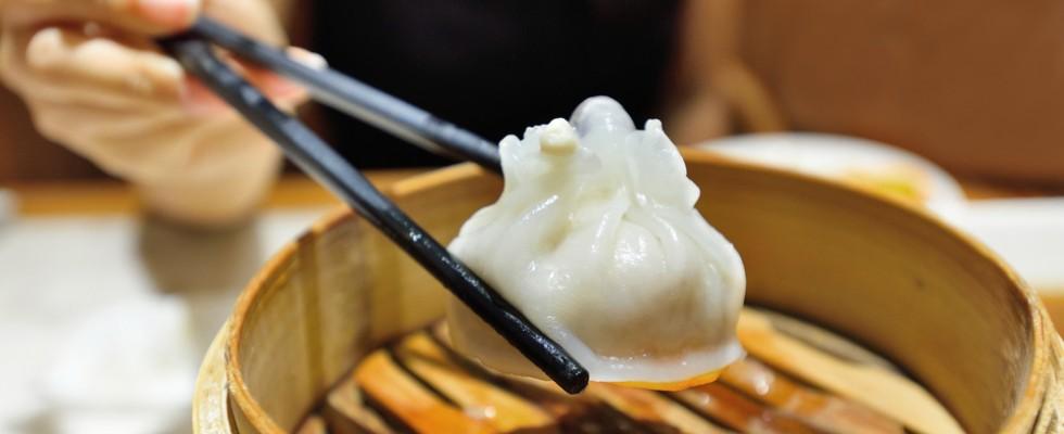 Epic Fail: cose da non fare MAI al ristorante cinese