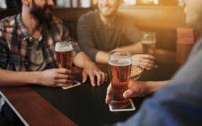 Napoli: i migliori pub e birrerie della città