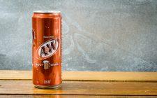 Root beer: la birra che non è una birra