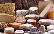 Dalla Francia: 11 formaggi da provare ora