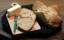 soda-bread-9