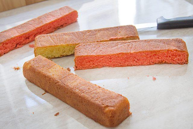 torta-battemberg-4