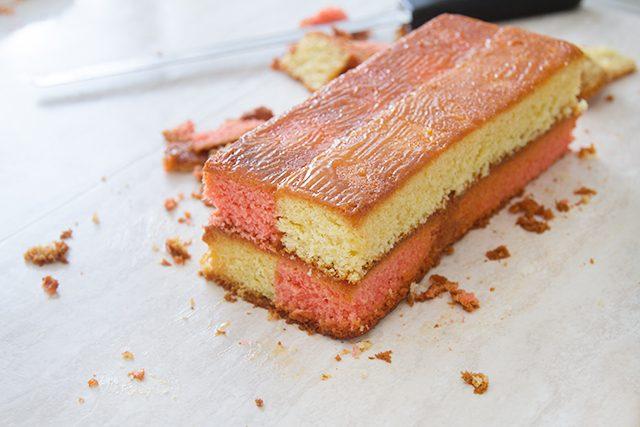 torta-battemberg-5
