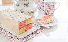 torta-battemberg-8