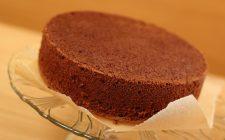 Come si prepara la torta della suocera: ecco la ricetta