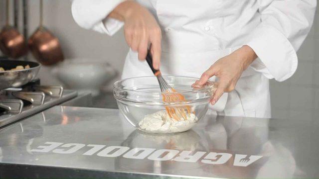 torta-di-pere-7