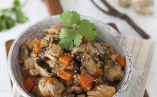 165-pollo-in-casseruola-con-funghi-shiitake-1