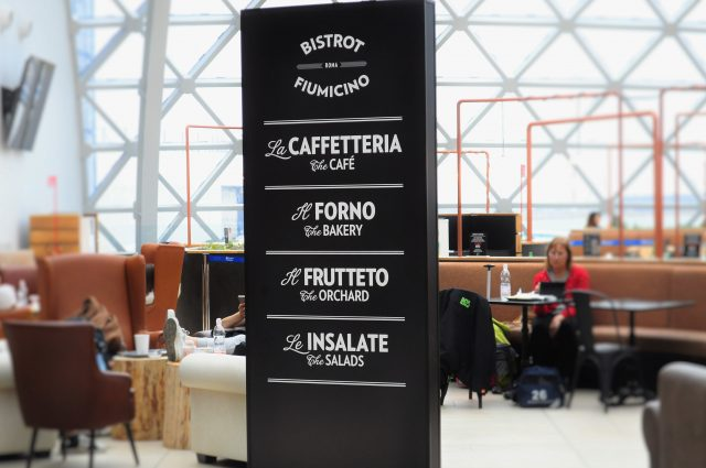 2-2-bistrot-fiumicino