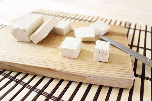 agadeshi-tofu-foto1