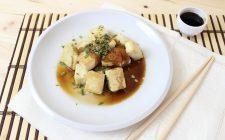 agadeshi-tofu-still4