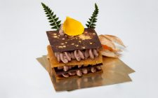 Torna a Milano il Salon du Chocolat