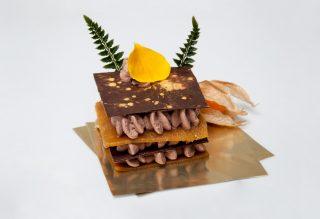 Milano: torna la seconda edizione del Salon du Chocolat