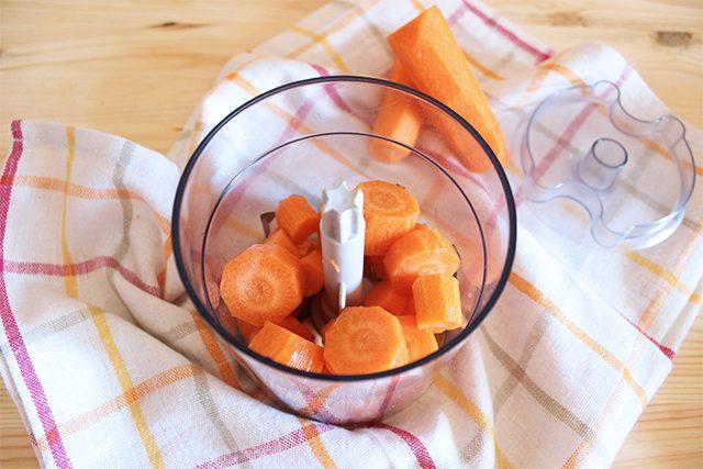 pesto-di-carote-foto-1