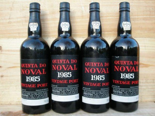 quinta-do-noval-vintage-1985