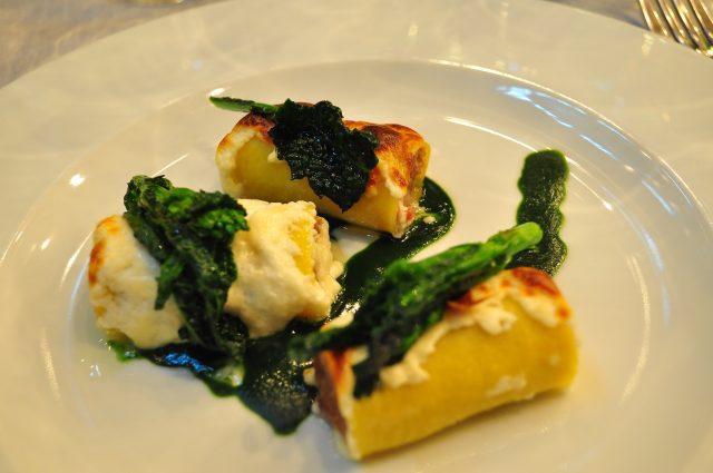 secondo-tradizione-cena-03