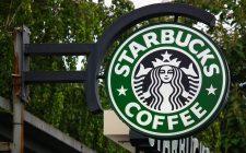 Starbucks apre a Roma: daje?