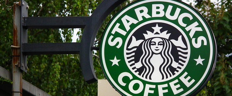 Starbucks apre in Italia a partire da Roma: daje?