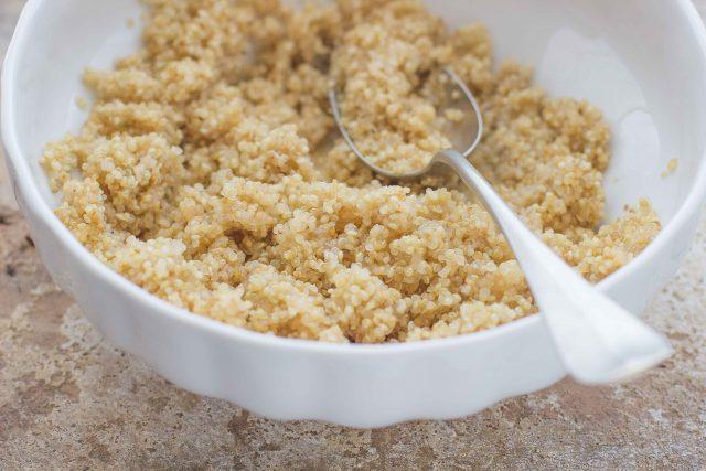 step-1-insalata-di-quinoa-e-tofu