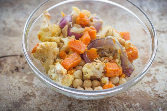 step-3-insalata-di-riso-basmati-con-spezie-e-verdure