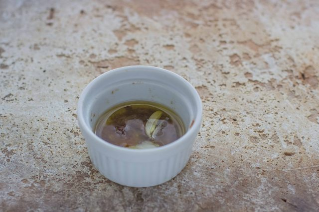 step-4-insalata-di-puntarelle-e-arance